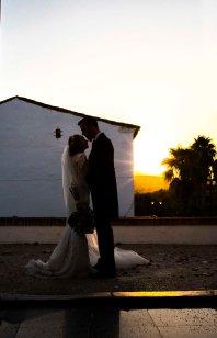 Reportaje de boda de Silvia y Manuel. Realizado en Valverde de Burguillos, Badajoz por Cigüeñas de Boda, Juan Aunión. Fotografía y Mario Cano Cine